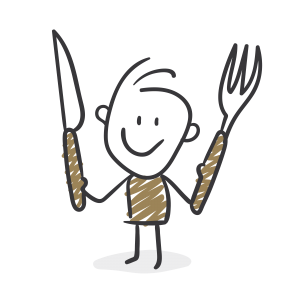 knife and fork 01