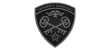 muddy face security services