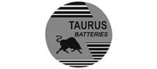 muddy face taurus batteries