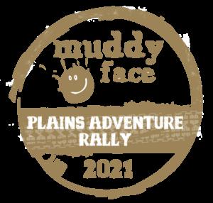 Plains Adventure Rally