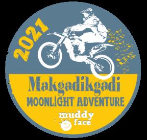 logo 2021 moonlight 01