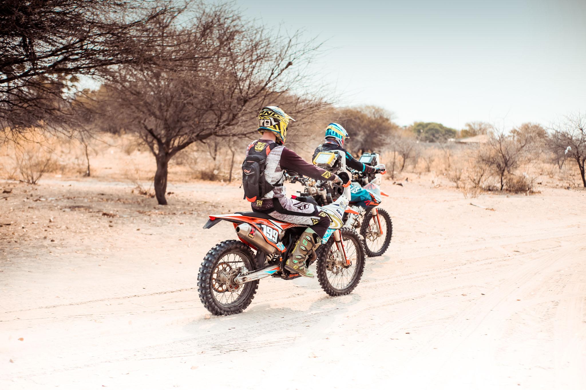 rally bikes plains