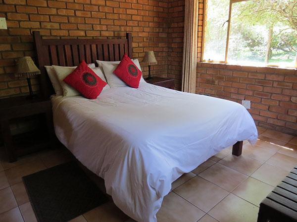 River Cottage Bedroom opt