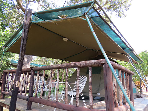 Safari Tent Deck opt