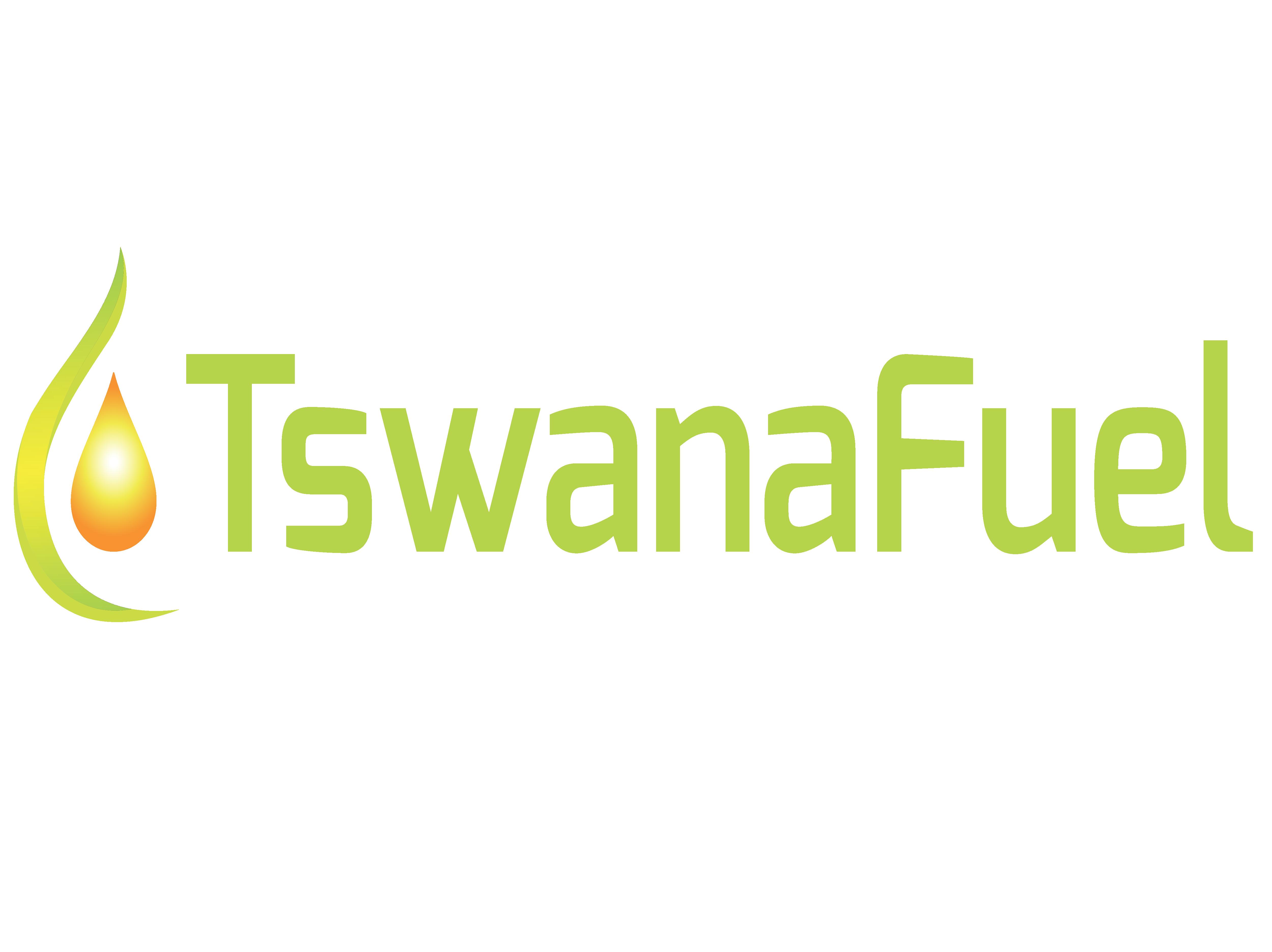 TSWANA FUEL square 01