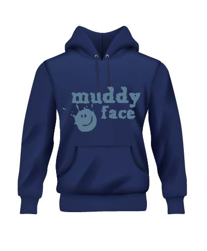 FRONT Navy blue and blue hoodie full set 01 1